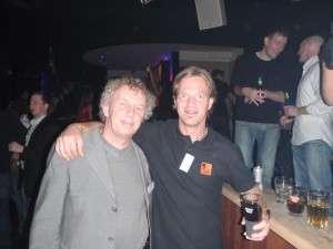 Uwe & Ralf