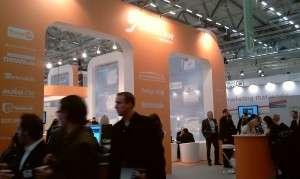 DMEXCO 2010