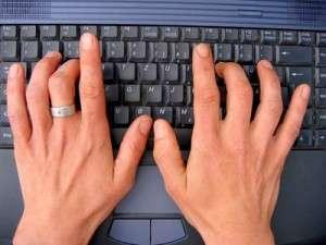 Blogbeiträge schreiben - so geht´s