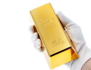 content.de Gold Aktion
