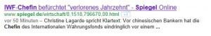 spiegel_meta_description
