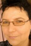 Portraitbild von content.de Autorin Sigrun Hopfensperger