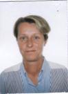 Portrait von content.de-Autorin Marina Schott