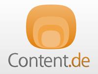 content_logo_entwurf von designenlassen.de