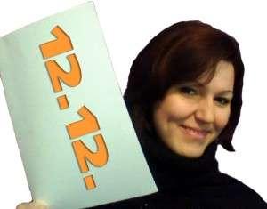 """Autorin JDD1 von content.de beschreibt das Buch """"Zen in der Kunst des Schreibens""""."""