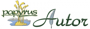 Logo Papyrus Autor 5.0