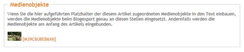 Medienobjekt_platzieren