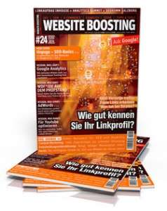 websiteboosting #24
