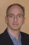 Profilfoto von Autor Christian Schreiber