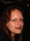 Profilbild von Autorin Candyra