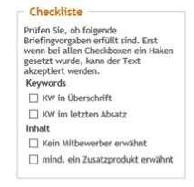 Checkliste-content-de-Abb2