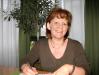Autorin Barbara Blick von content.de