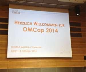 omcap2014