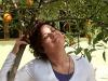 Profilfoto-Autorin-NicoleNegwer