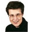 Profilbild Autorin Pferdefreundin von content.de