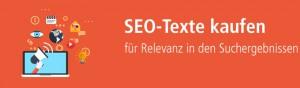 SEO-Texte schreiben lassen bei content.de
