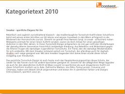 SEO-Text-2010