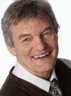 Peter Umlauf