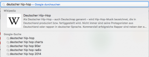 deutscher-hip-hop