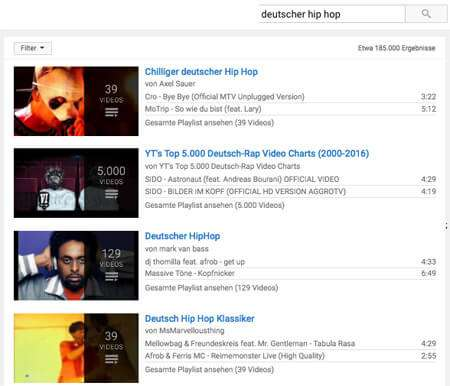 youtube-hip-hop