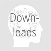 Downloads für Texter