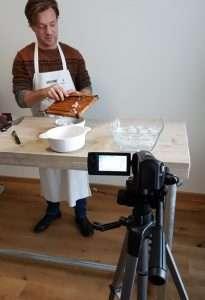 content.de Küchen TV