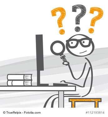 Optimieren Sie Ihre Metadaten auf die Intention Ihrer Webseitenbesucher!