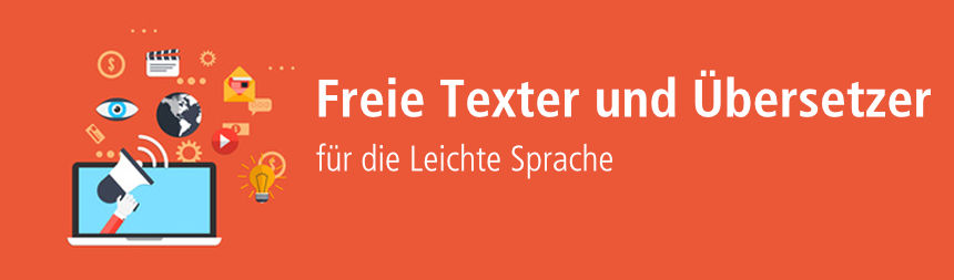 Teaser Leichte Sprache - content.de